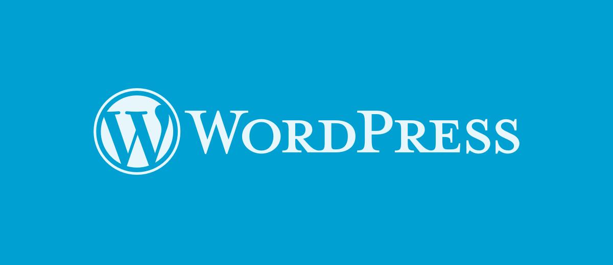 Melhores tutoriais WordPress