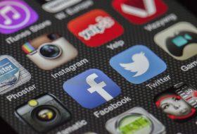 6 coisas que você precisa saber antes de começar o gerenciamento de redes sociais