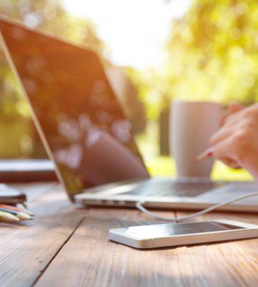 Curso de Blogs no WordPress.com