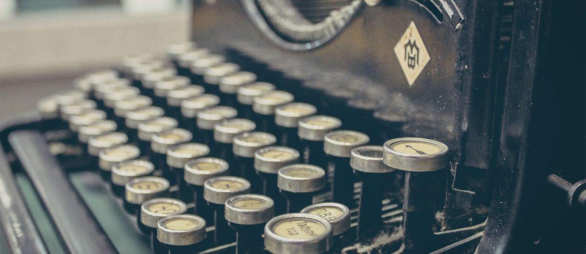 História do WordPress