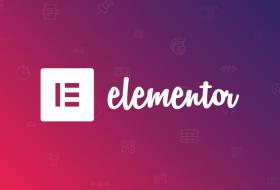 Tutorial Elementor – Editor Visual Para WordPress – Vídeo Aula