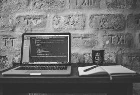 Fim do Suporte ao PHP 5 – Como Atualizar Seu WordPress