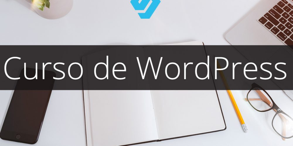 wordpress-2019