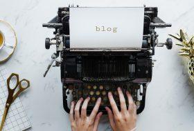 Como Criar Um Blog – Guia Completo Para Iniciantes