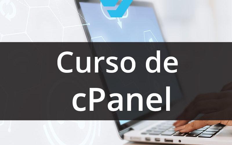 curso-de-cpanel-thumbnail