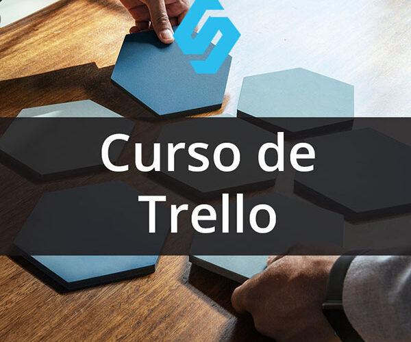 curso-de-trello-thumbnail