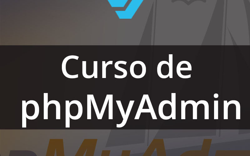 curso-de-php-myadmin-thumbnail