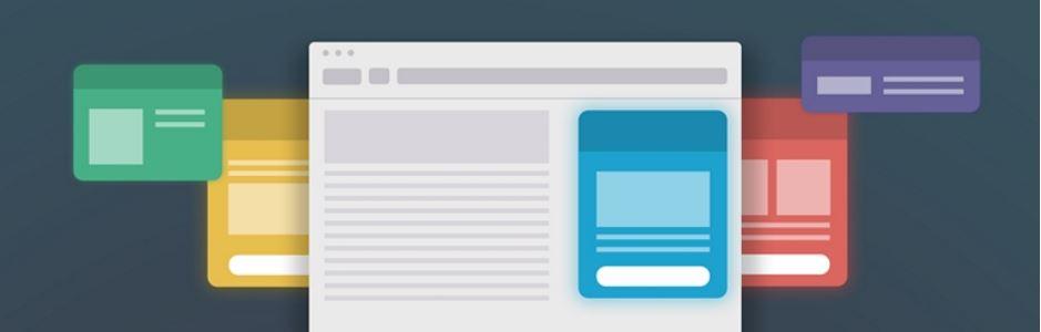 Controlando Exibição de Widgets no WordPress