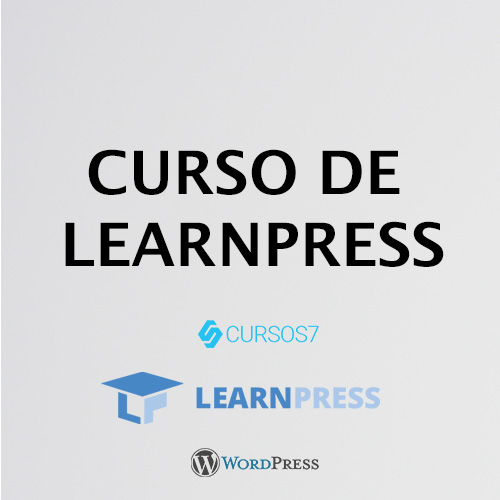 curso-de-learnpress-small