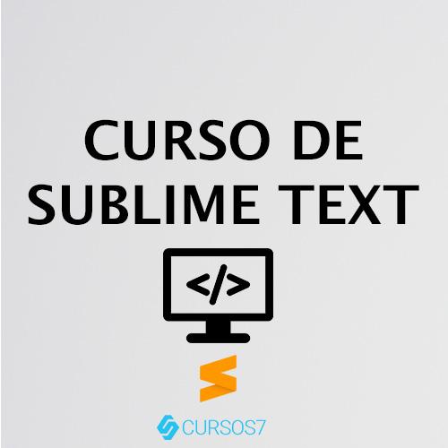 curso-de-sublime-text-small