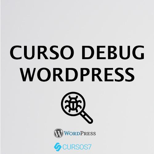 curso-debug-wordpress-small