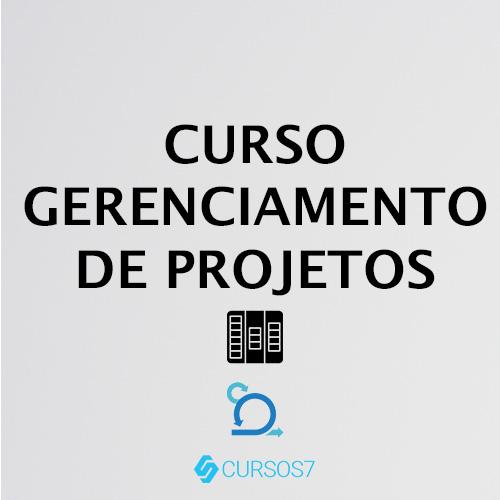 curso-gerenciamento-projetos-small